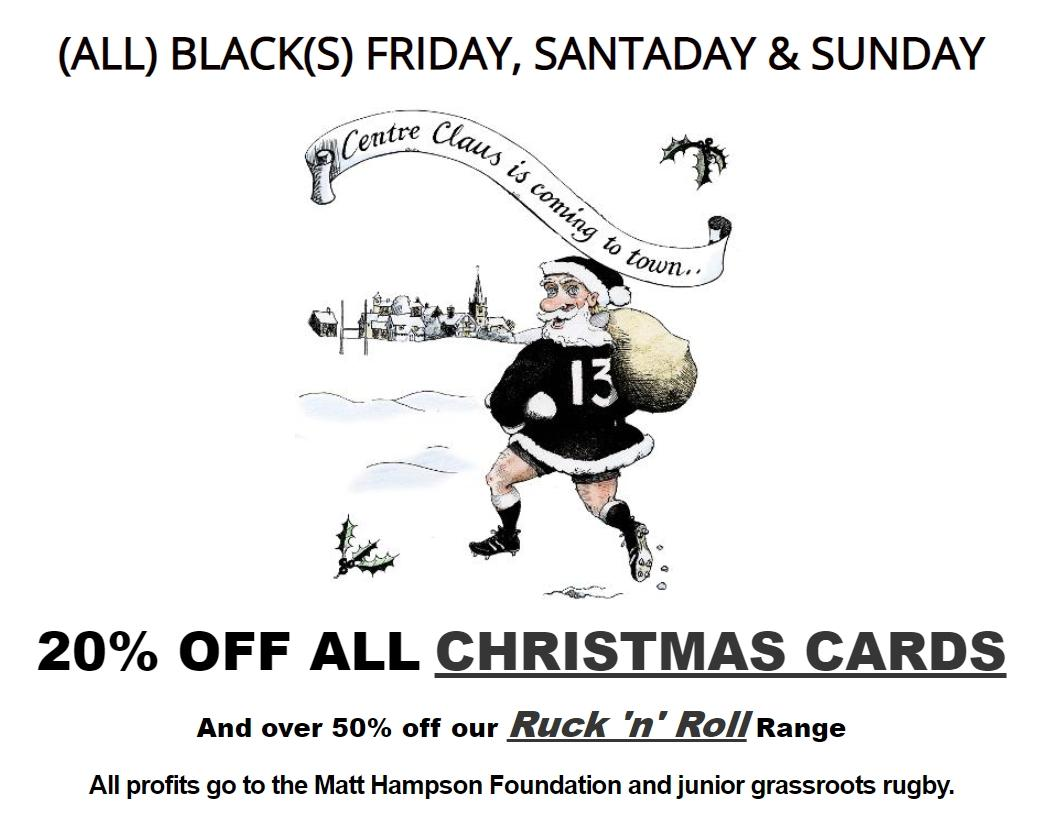 http://looseheads.co.uk/resources/Rugby_Christmas_Card_Images/ALL%20BLACKS%20FRIDAY.jpg.opt1045x817o0%2C0s1045x817.jpg